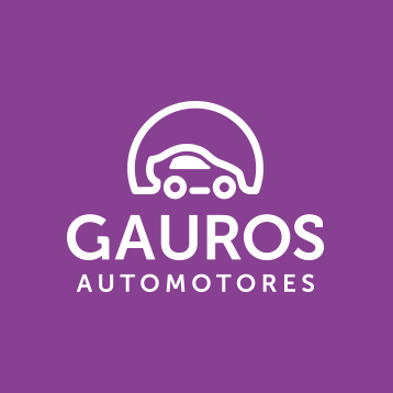 GAUROS Automotores